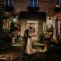La boda de Marta Barreiro Rodríguez y Hotel Spa Relais & Chateaux A Quinta da Auga 13