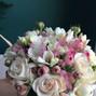 La boda de Valentina Molano y Loretan Blai 10