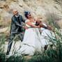 La boda de Ines Castillo y Galantti fotografía y vídeo 5