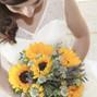 La boda de María R. y FotoZesar 24