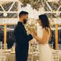 La boda de Lenita Spoiala y L'Avellana Mas d'en Cabre 6