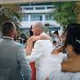 La boda de VANESSA y Vicente R. Bosch 66