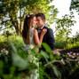La boda de Cristina H y Dúo Producciones 44