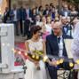 La boda de Carolina y Emilio Almonacil Fotografía 24
