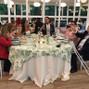 La boda de Patricia Fabeiro y Pazo do Faramello 6