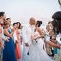La boda de VANESSA y Vicente R. Bosch 56