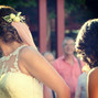 La boda de Sandra Octavio y Lamatte 11