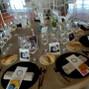 La boda de Jose Antonio López Muñoz y Hapmaker Weddings - Maestro de Ceremonias 7