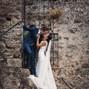 La boda de Angela Ponce y Calle Fotografía 7