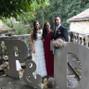 La boda de Patricia Fabeiro y Pazo do Faramello 7