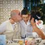 La boda de VANESSA y Vicente R. Bosch 57