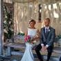 La boda de Carmen & Nacho y Finca Los Olivos 8