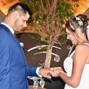 La boda de Elizabeth Chiralt y San Patricio 7