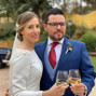 La boda de Pilar Izquierdo Molinero y La Cervalera 17