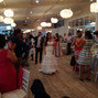 La boda de Patricia Fabeiro y Pazo do Faramello 8