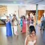 La boda de VANESSA y Vicente R. Bosch 58
