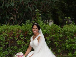 María Diezma Novias 6