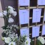 La boda de Tania y Encaje & Plumeti 34