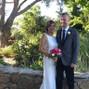 La boda de Carmen & Nacho y Finca Los Olivos 9