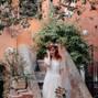 La boda de Sara Majada y Hip&love - Coronas de flores y tocados 3