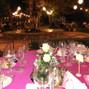 La boda de Sheilah y Finca Condado de Cubillana 6