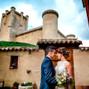 La boda de Cristina H y Dúo Producciones 46