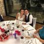 La boda de Monica Martínez Tenorio y Mas de la Sala 2
