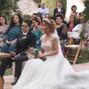 Sposa Novias 12