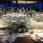 La boda de Sheila y Apats d´Art Catering 17