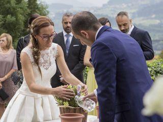 Maestros de Ceremonias by Eventos Premium 2