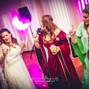 La boda de Maria González y Talen - Barra de coctelería para bodas 6