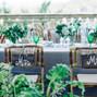 La boda de Olga K y La Alacena de Mallorca 7
