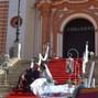 La boda de Ana Belen Vela Perez y Placín Decoración de Eventos 43
