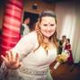 La boda de Maria González y Talen - Barra de coctelería para bodas 7