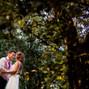 La boda de Cristina H y Dúo Producciones 47