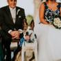 La boda de Ana y Masia del Olivar 29
