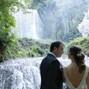 La boda de Maria y Mandarina Wedding 36