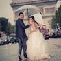 La boda de Laura y Josep Balcells 19
