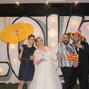 La boda de Marina y Rubén y Sapaflash 2