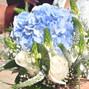 La boda de Ana Belen Vela Perez y Placín Decoración de Eventos 45