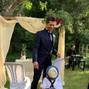 La boda de Paula Serrano y Passion For 6