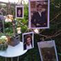 La boda de Paula Serrano y Passion For 7