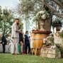 La boda de Salvador D. y Bodegas Francisco Gómez 6