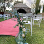 La boda de Gisela S. y Las Bodas De Lía 42