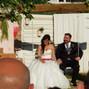 La boda de Xavi y Restaurante La Pedrera 6