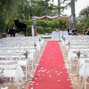 La boda de Inma Owono y Vil.la Minerva 14