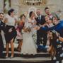 La boda de Eulalia y Sergio Rojas Fotografía 14