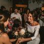 La boda de Maria Perez Ibarra y Hort de Nal 9