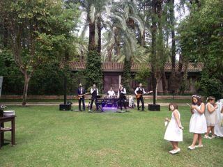 Brit Band 2