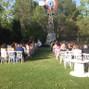 La boda de Maria Romero y La Sra. Popi 12